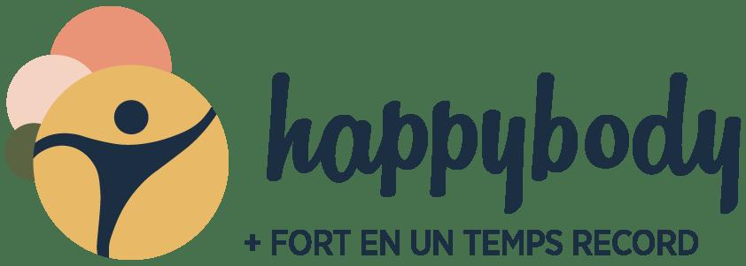 Happy Body Saintes